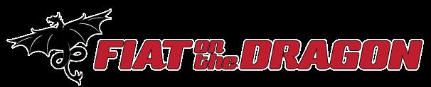 fotdragon-logo-horz.png
