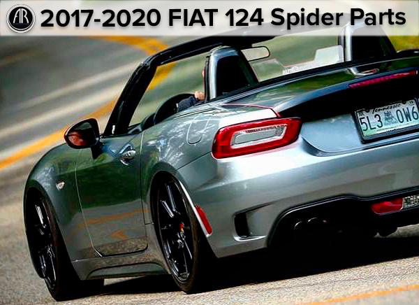 new-124-spider.jpg