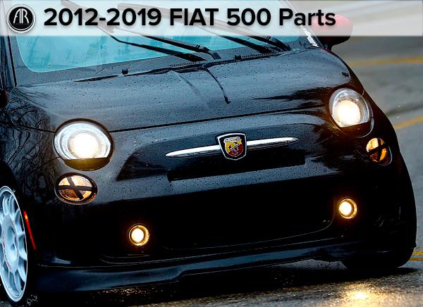 new-fiat-500.jpg
