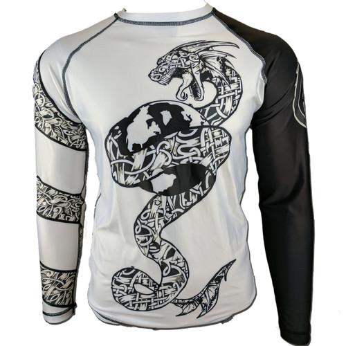 Midgard Serpent Classic