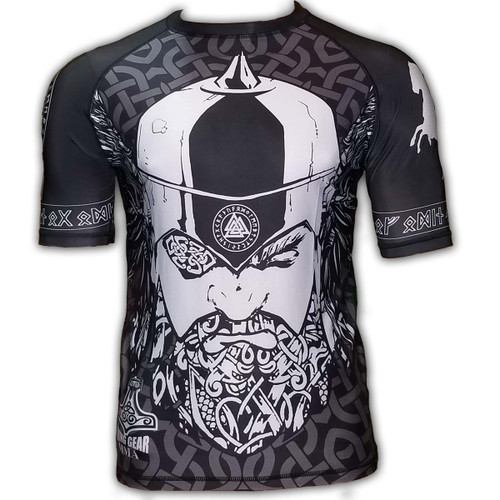 Son of Odin Short Sleeve
