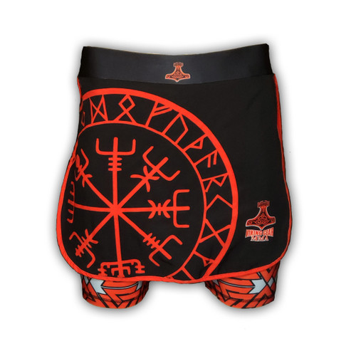 Viking Essentials: Viking Kilt Berseker