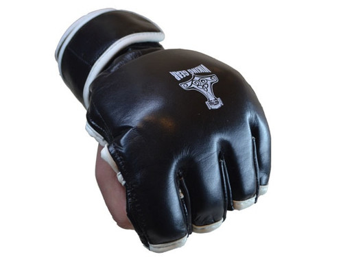 Viking Essential MMA 4 oz Glove