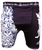 Fenrir  Vale Tudo Shorts