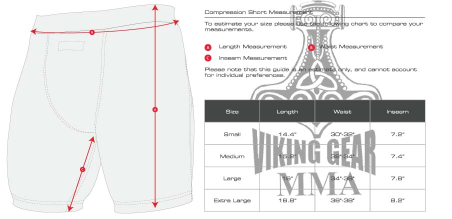 compresion-shirt-viking-sizzing.jpg
