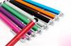 Premium Universal Capacitive Stylus Touch Screen Pens