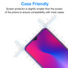 10x Clear or Matte Screen Protector for OPPO R17 / R17 Pro