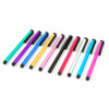Universal Capacitive Stylus Touch Screen Pens