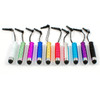 Universal Capacitive Mini Stylus Touch Screen Pens