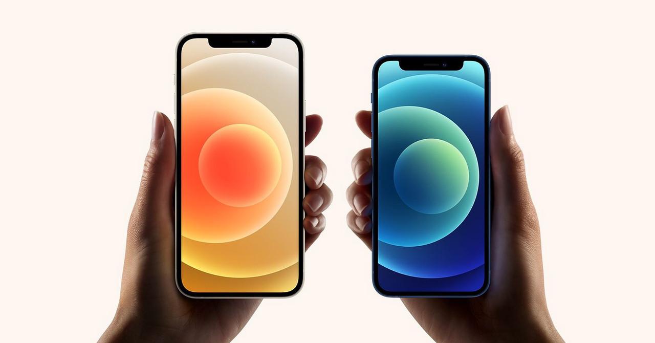 OZ Top Deals Mobile Accessories