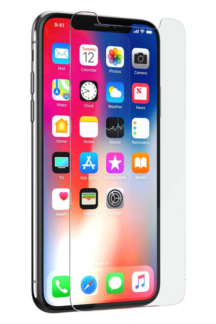 3x Clear or Matte Screen Protector for Apple iPhone XR