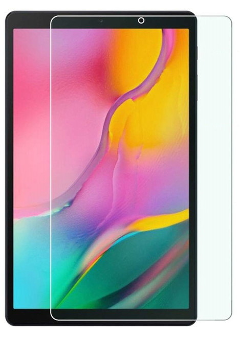 """3x Clear or Matte Screen Protector for Samsung Galaxy Tab A 10.1"""" 2019 (SM-T510, T515)"""