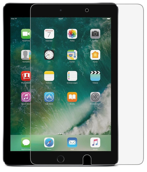 """3x Clear or Matte Screen Protector for iPad Air 10.5"""" (2019)"""
