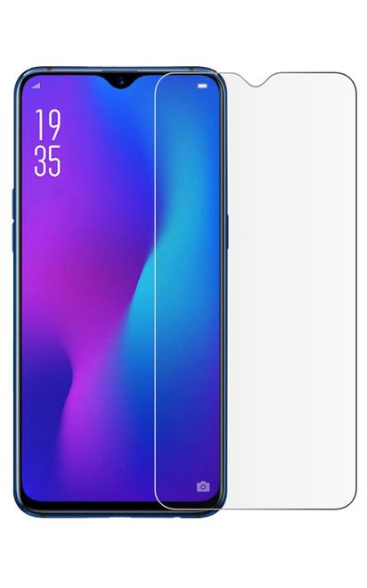 3x Vivo Y12 Ultra Clear or Anti-Glare Matte Screen Protectors