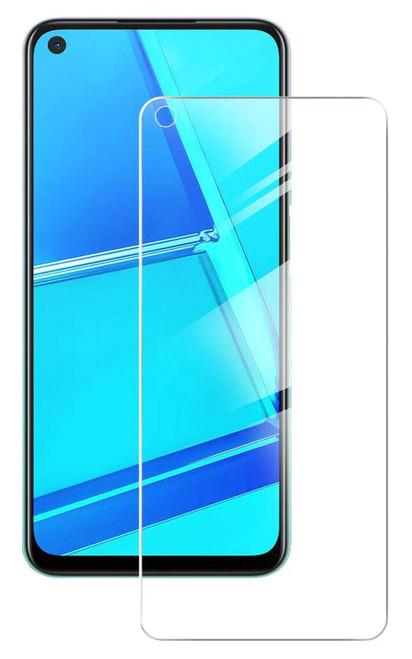 3x Realme 6 Ultra Clear or Anti-Glare Matte Screen Protectors