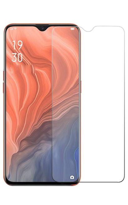 3x Realme C3 Ultra Clear or Anti-Glare Matte Screen Protectors