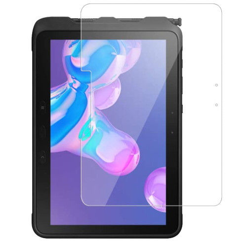 "3x Clear or Matte Screen Protectors for Samsung Galaxy Tab Active Pro  10.1"" (SM-T545)"