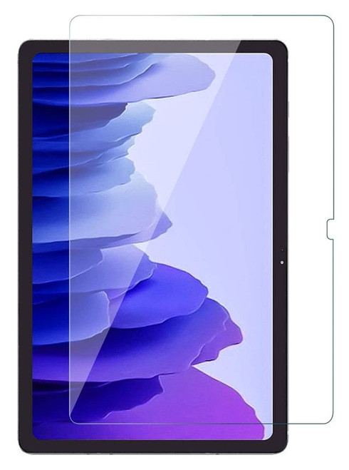 "3x Samsung Galaxy Tab A7 (10.4"") Ultra Clear or Anti-Glare Matte Premium Screen Protectors by MEZON"