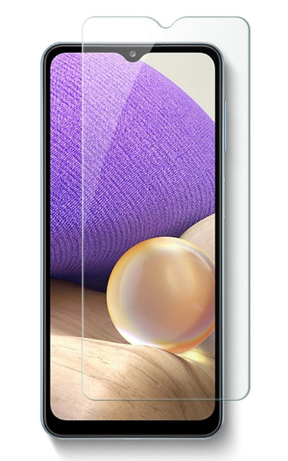3x Clear or Matte Galaxy A32 5G Premium Film Screen Protectors