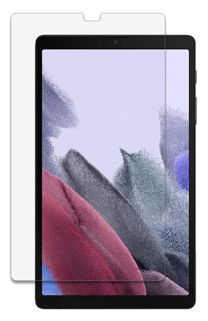"3x Samsung Galaxy Tab A7 Lite (8.7"") Ultra Clear or Anti-Glare Matte Premium Screen Protectors by MEZON (T220/225)"