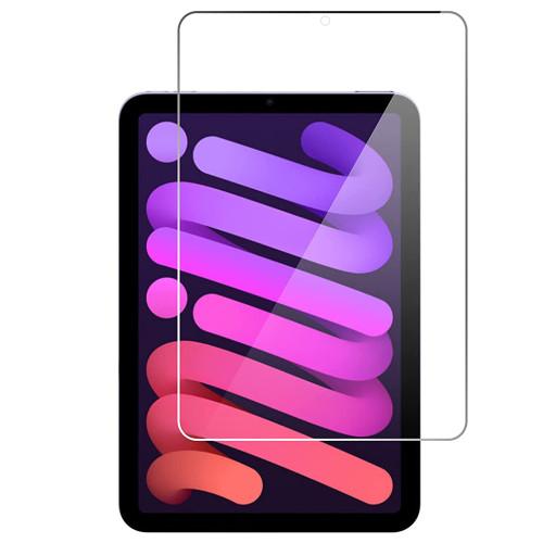 "3x Clear or Matte Premium Screen Protectors for iPad Mini 8.3"" (2021)"