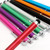 Premium Universal Capacitive Stylus Touch Screen Pens