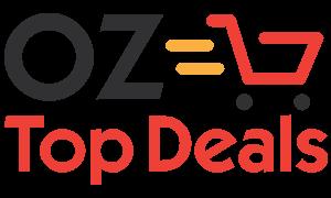 OZ Top Deals - Mobile Accessories