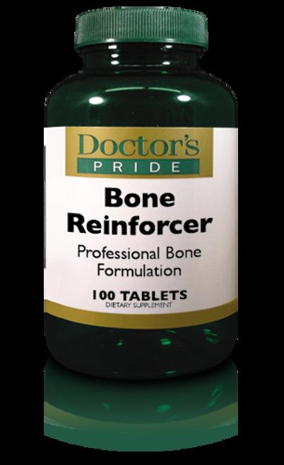 Bone Reinforcer (9200D)
