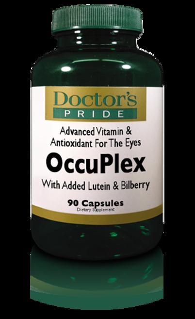 OccuPlex Capsules (A8142D)