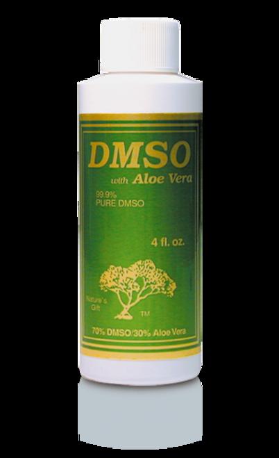 D.M.S.O.  (9960D)