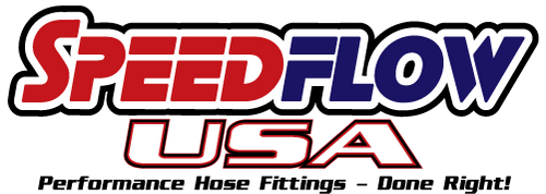 Speedflow USA