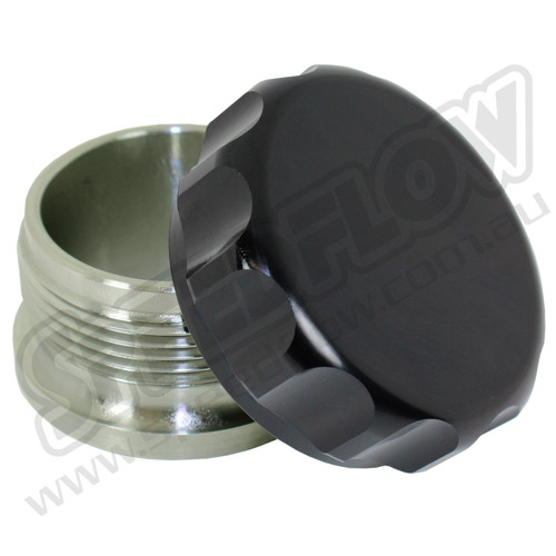 "1.5"" Filler Cap & Weld Bung Assemblies From:"