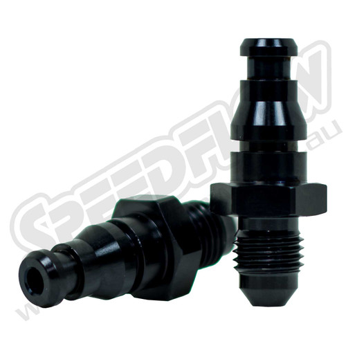 -4 Clutch Adapter to Suit GM