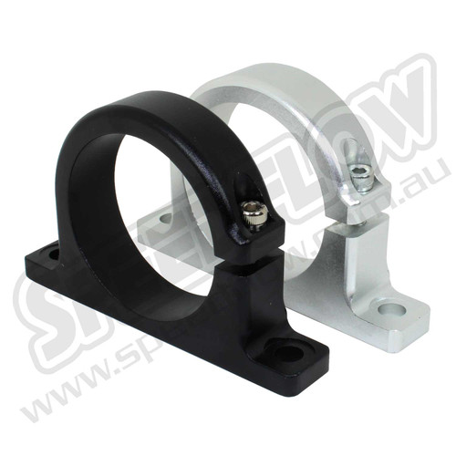 601-602 Series Bracket From: