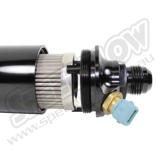 603 Mega Series Sensor Port Filters From: