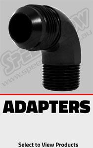 adapters-blk.jpg