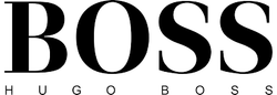 HUGO BOSS NZ