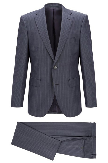 BOSS SUIT - JARROD/LONE - 50379729