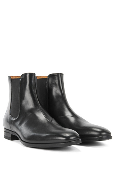 BOSS FTW - KENSINGTON BOOT - 50381094
