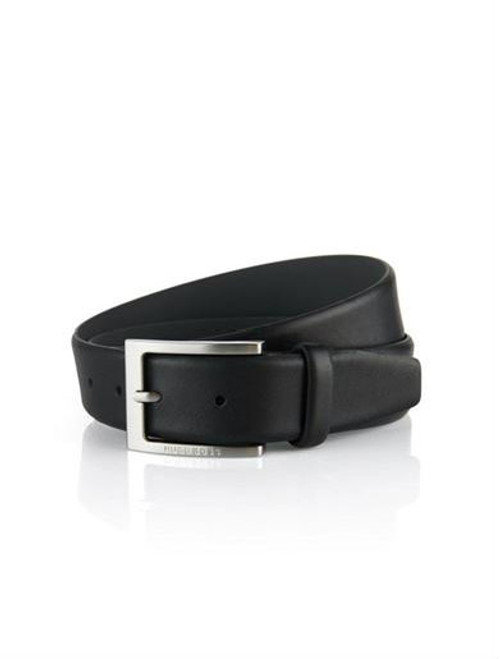 BOSS BELT BRONDON 50292248