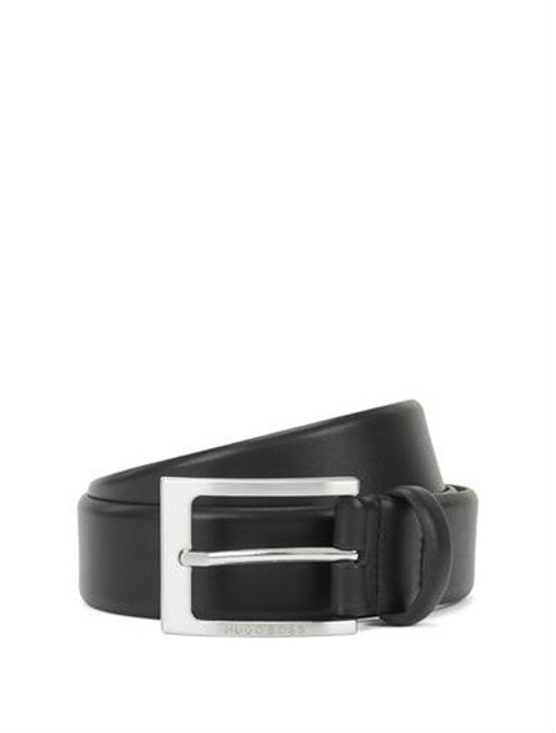 BOSS BELT BARNABIE - 50292247