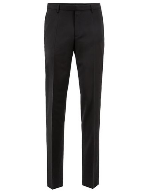 BOSS SUIT  TROUSER LENON NOS - 50318825