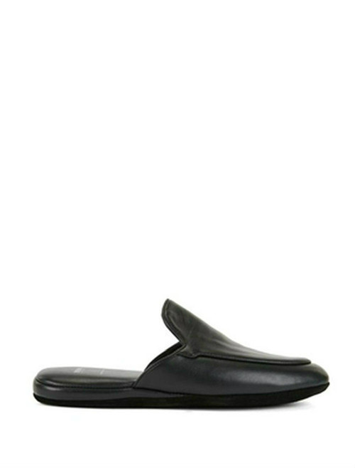 BOSS CASUAL SLIP-ON - 50380302