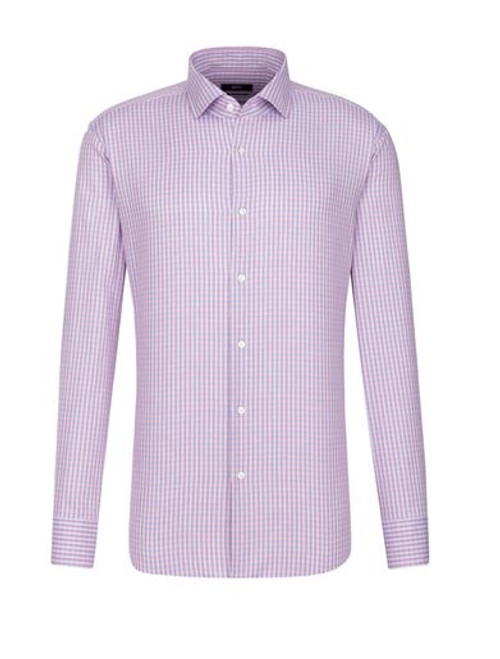 BOSS BUS SHIRT - GORDON - 50380252