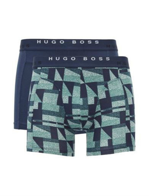 BOSS - BOXER BRIEFS 2 PK - 50325787