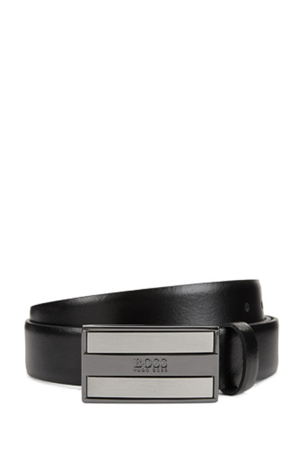 BOSS BELT BEXTER 50385856