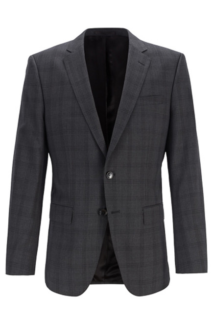 BOSS SPORTS COAT HUGE6 50417614