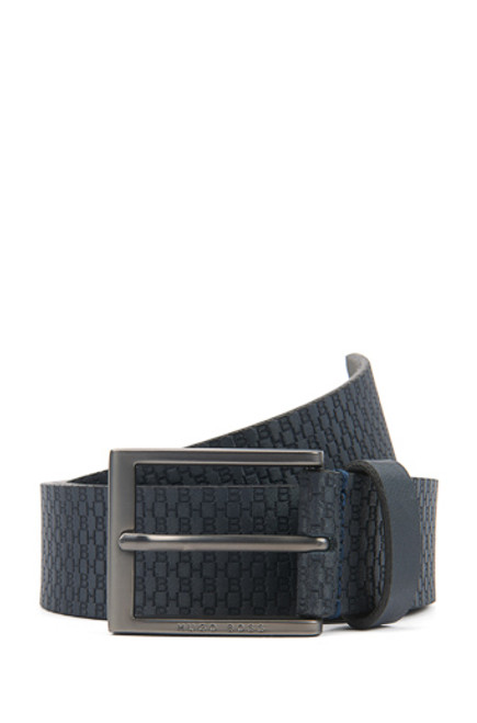 BOSS BELT THER 50419410