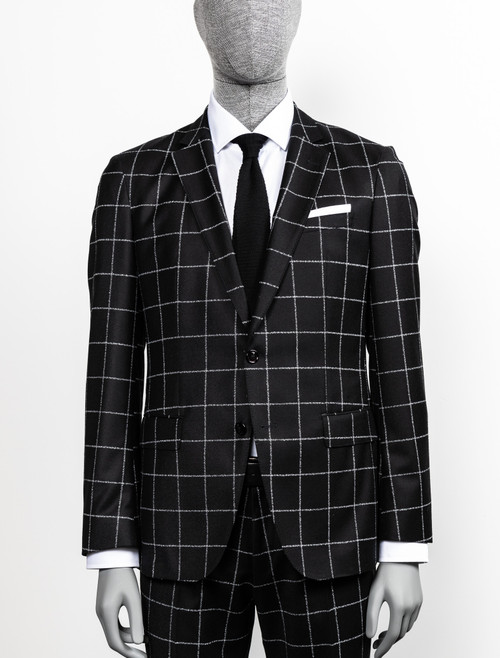 BOSS SUIT  HARTLAY/GENIUS 50417826
