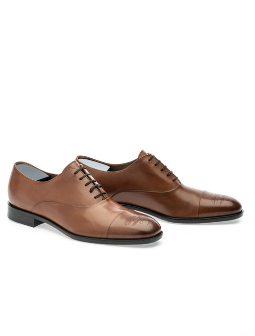 Boss Shoes Stanford Oxf -50403085